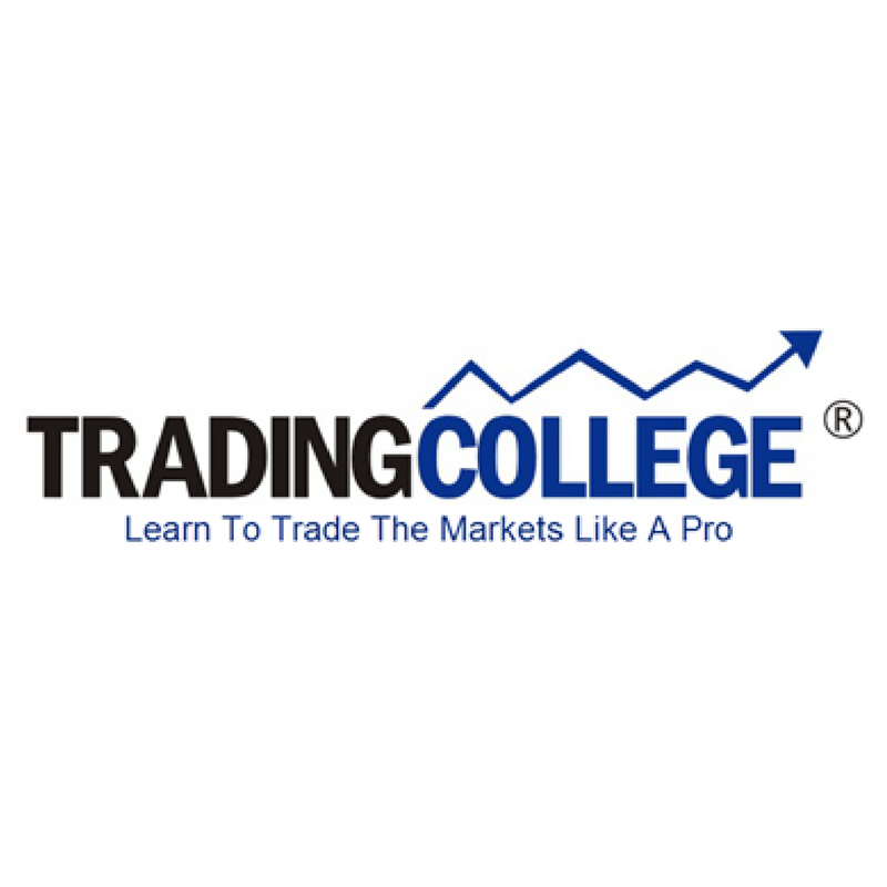 tradingcollege_press.png