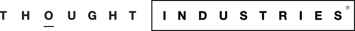 thought-industries-logo-black.png
