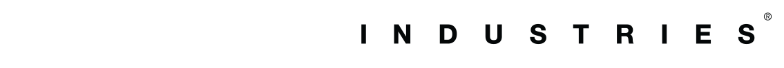 thought-industries-logo-white.png