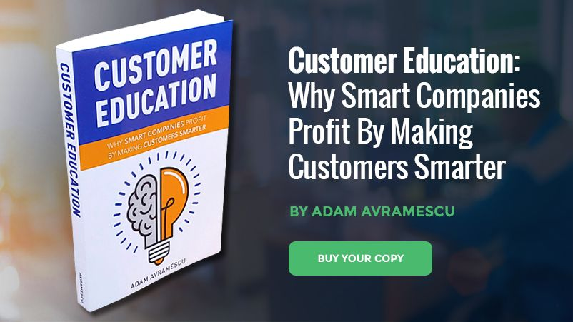 Blog-Image_Customer-Education