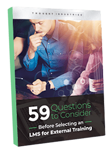 59-questions-book-cover
