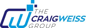 craig-weiss-logo.png