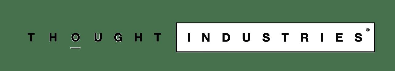 geckoboard-logo.png